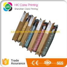 Farbtonerkartusche für Ricoh Mpc2800 / Mpc3001 / Mpc3300 / Mpc3501