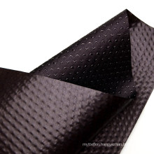 TPU High Strength Fabric 150D Polyester Waterproof TPU Fabric With Drop Plastic For Inflatable Products