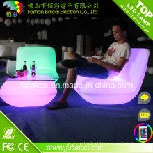 Mobiliário de luxo