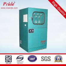 Esterilizador de tanque de agua para purificación de desinfección de agua