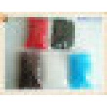 Precision Glass Ball und Glasperle Hersteller