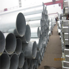 gi pipe specification astm galvanized scaffold pipe