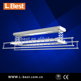 Motorized bedroom electric clothing hanger factory