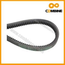 Agri Rubber V Belts 32X16X1370Li