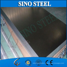 G550/Az150 Full Hard Aluzinc Steel/Galvalume Steel Sheet