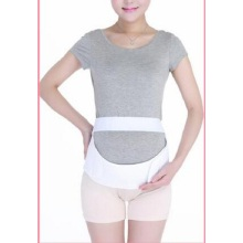 Graviditet Gravid Belly Support Belt