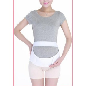 Pregnancy Pregnant Belly Support Belt