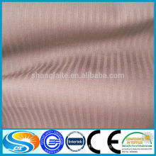 T/C dyed fabric