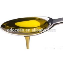Горячая продажа & высокое качество торт 100% чистого масла семян Периллы от производителя ISO с умеренной ценой и быстрой поставкой !