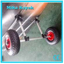 Foldable Canoe Trolley/Kayak Cart/Kayak Accessories