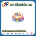 Выдвиженческие игрушки мини часы шутер диска летающие игрушки для детей