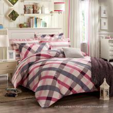 Мода стиль печатных постельных принадлежностей для дома