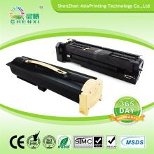 Cartouche de toner noir laser compatible avec Xerox Workcentre 5325/5330/5335