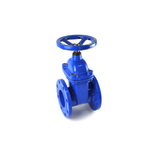 Sale 316 stainless steel renewable forged steel made in China gate valve dn100