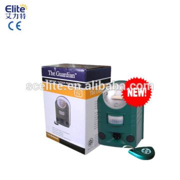 Pest Repeller Ultimate/Animal electronic ultrasonic Pest Repeller