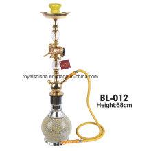 2015 novo design Al Fakher Khalil Mamoon Hookah