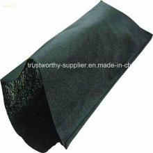 Эко-сумки из нетканых материалов из ПП или ПЭТ