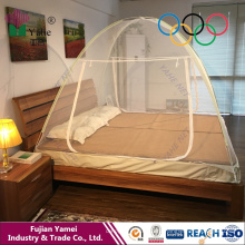 Pop up Folding Portable Mosquito Net