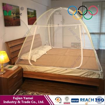 Pop up Folding Portable Mosquito Net