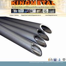 Q345b Seamless Carbon Steel Precision Pipe for Auto Accessories.