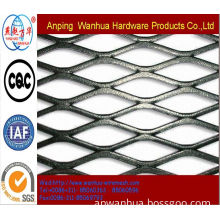 Anping Expanded Mesh