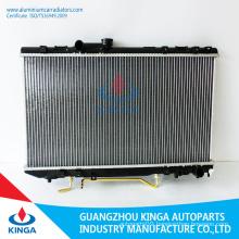 Celica′89-93 St180 Heat Exchanger Auto Aluminum Radiator
