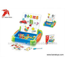 kids erasable drawing board toy