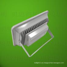 2016 luz del foco del LED 100W caliente