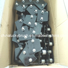 Complete Chain for Taiwan Lk Stenter Machine (YY-020-11)