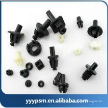 custom cheap plastic injection molding for automotive interior accessories