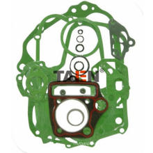 Motorcycle Engine Cylinder Gaskets for Cup110