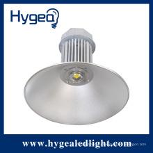 Светодиодный промышленный энергосберегающий светодиодный светильник 160 Вт