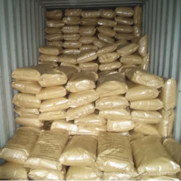 Supply Iron Amino Acid Chelate Feed Grade