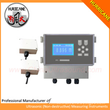 High Quality Level Meter with Good Price