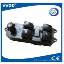 Auto Window Lifter Switch for Dawoo Nubira