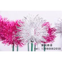 LED Dandelion Light Landscape