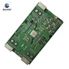 Inverter Klimaanlage PCB Controller Board