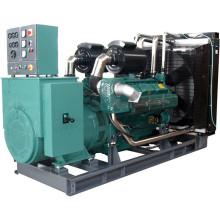 300KW YTO Diesel Generator