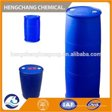 Produits chimiques inorganiques Ammoniac industriel Eau N ° CAS NO. 1336-21-6