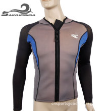 Long Sleeve Wet suit