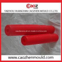 Molde vendedor caliente del cono de la materia textil de la inyección plástica