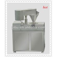 Máquina de granulación seca