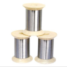 Hight Quality Stainless Steel Wire 304L for Sale
