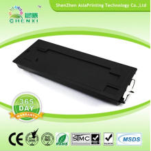 Printer Consumable Compatible Toner Cartridge for Kyocera Tk-410