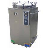 Vertical Pressure Steam Sterilizer (100L) (PTS-B100L)
