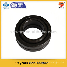 Factory supply quality hydraulic cylinder ends