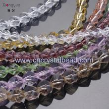 DF07 Cristal de alta qualidade do grânulo Strand
