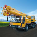 XCMG QY25K-II Truck Crane 25 Tons متوفر حالياً