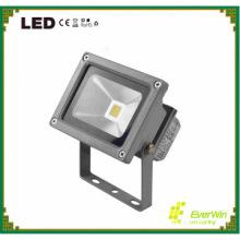 30W LED flood light CE ROHS approved and IP65 LED flood light