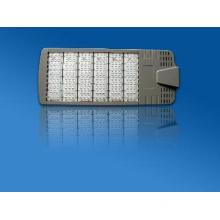 LED Street Lighting 250W with ETL/CE/RoHS Certification